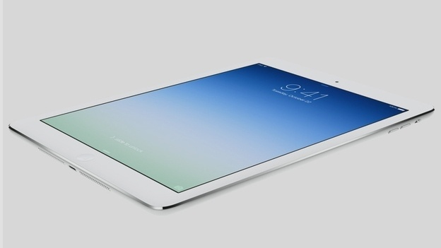 xl ipad air