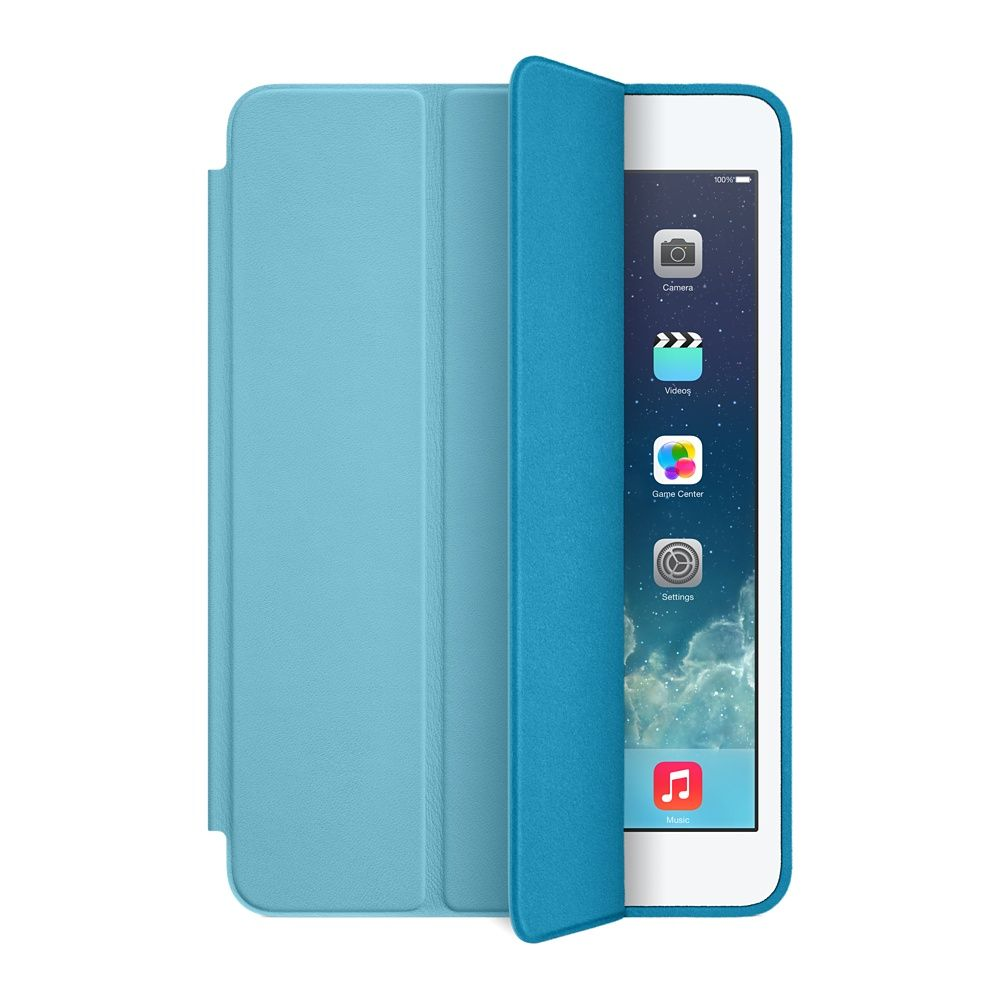 ����� Smart Case ��� iPad Mini Retina/2/3 (�������)