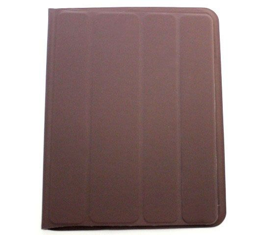 ����� ��� Apple iPad 2/3/4 (Smart Case Baggage) ����������