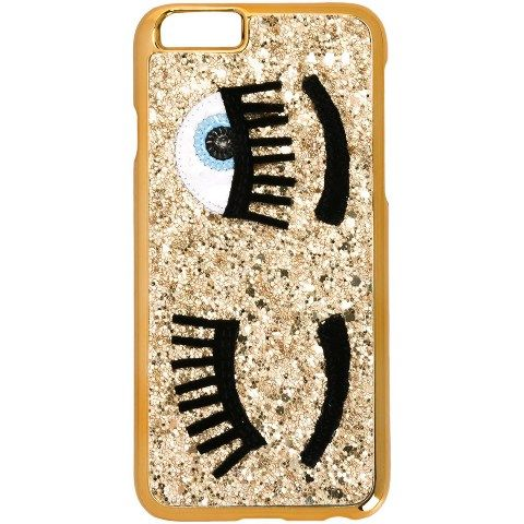 ����� Chiara Ferragni ��� iPhone 6/6S, �������