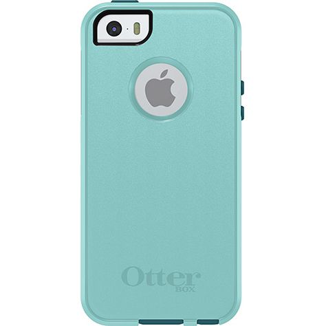 �������������� ����� ��� iPhone 5/5S, OtterBox COMMUTER Series case, ���������� � ���������