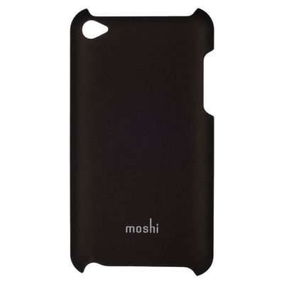 �������� ����������� Moshi ��� iPod Touch 4 (����������)