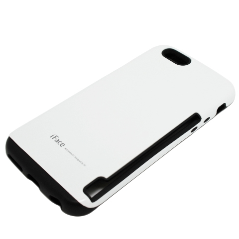 ����� ��� iPhone 6 Plus/6s Plus 5.5 ������ iFace Innovation Case, �����