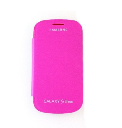 ����� S View Cover ��� Samsung Galaxy S3 mini �������