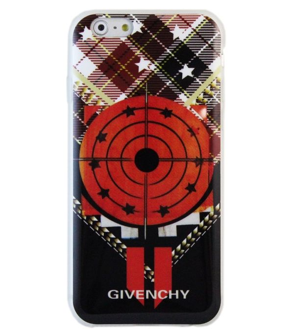 ������������ ����� GIVENCHY ��� Apple iPhone 6 (4.7 �������)