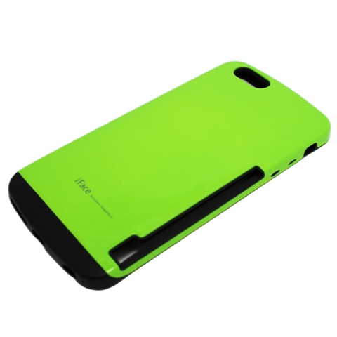 ����� ��� iPhone 6 Plus/6s Plus 5.5 ������ iFace Innovation Case, ���������