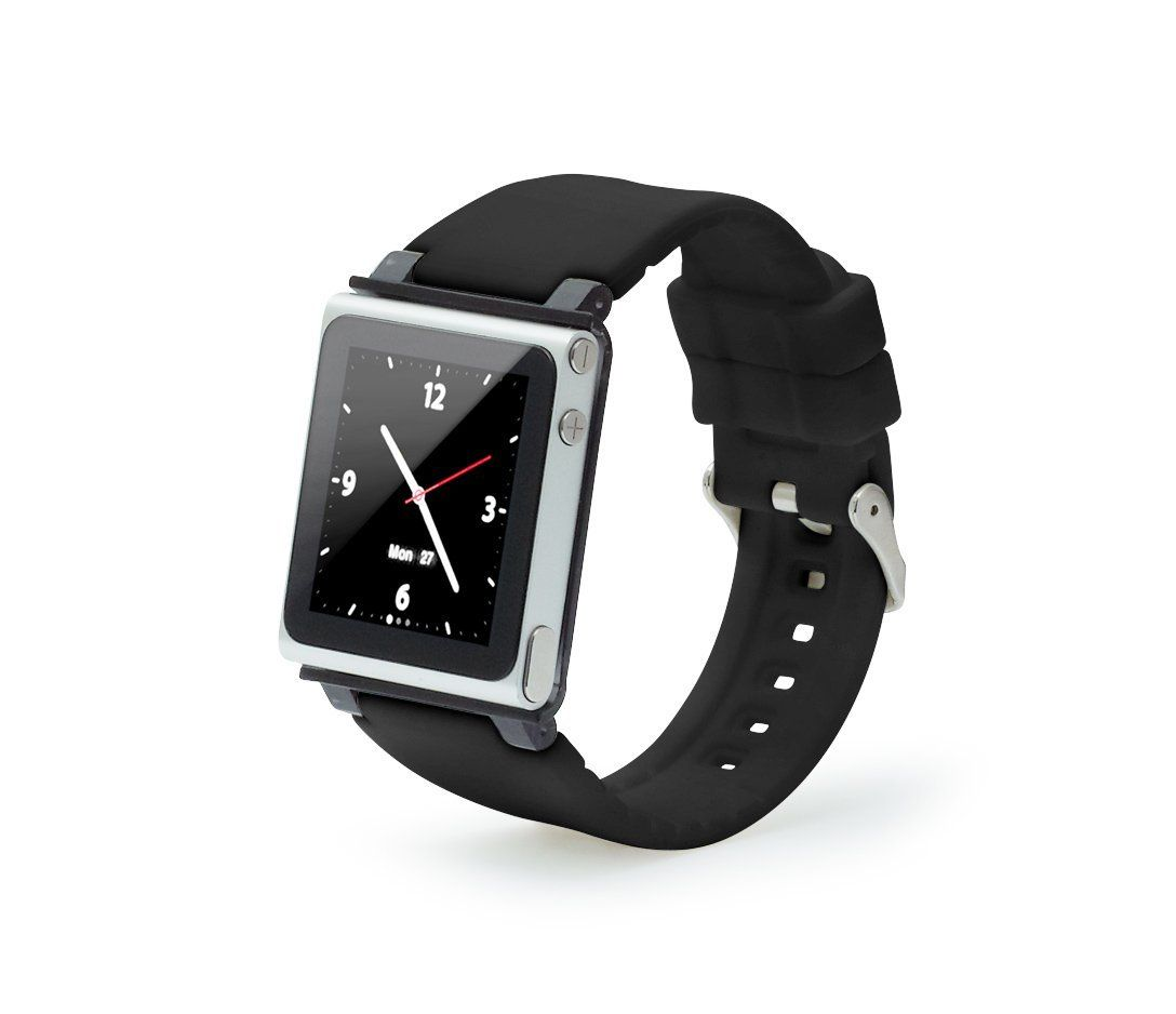 ����� iWatchz Q Collection ��� iPod nano 6 � ���� �������� ����� (������ �������)