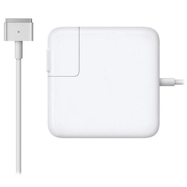 ������� �������� ���������� MagSafe 2 ��� Apple MacBook 85W