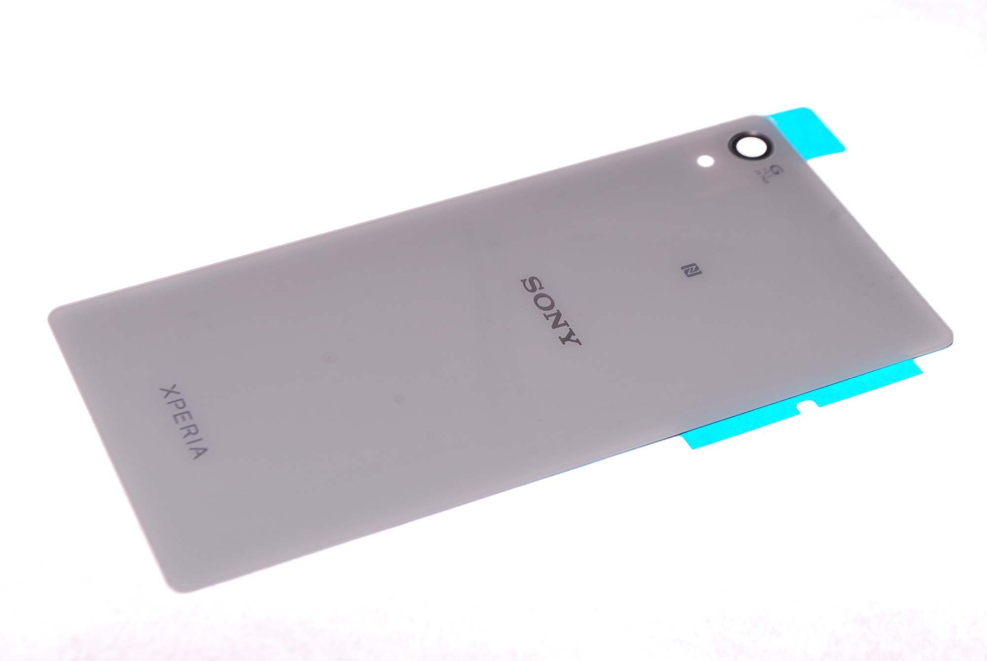 ������ ������ ��� ��� Sony Xperia Z2 (D6503/D6502) �����