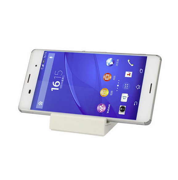 ���-������� Magnetic Charging Dock ��� Sony Xperia Z3/Z3 Compact, �����