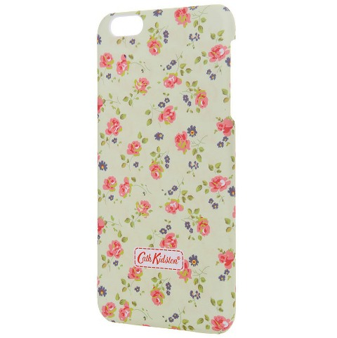 ����� - �������� ��� iPhone 6 Plus/6s Plus CATH KIDSTON HARD PLASTIC LACQUERED SHELL �����, ������