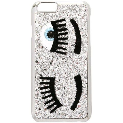 ����� Chiara Ferragni ��� iPhone 6/6S, ����������