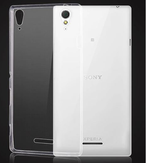 ������������ ����������� ����� 0.3 �� ��� Sony Xperia T3 M50 (����������)