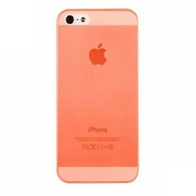 ����� XINBO (������� 0.3 ��) ��� iPhone 5/5S, ������-���������