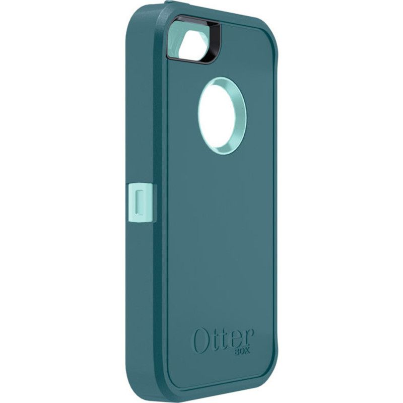 �������������� ����� ��� iPhone 5/5S, OtterBox DEFENDER Series case, ���������