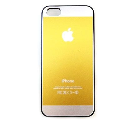 ����� Tehno Cover  ��� iPhone 5/5S (�����������) �������