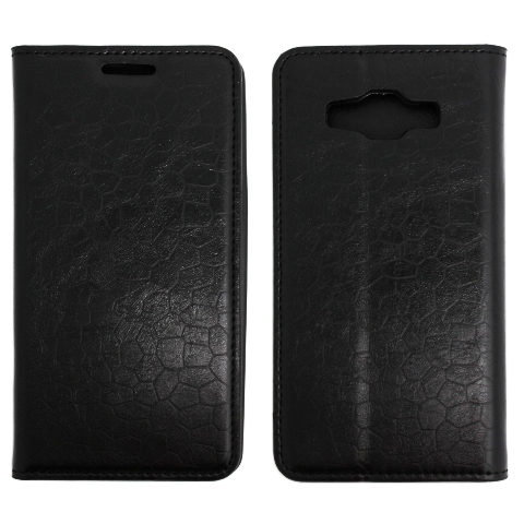 "����� ��� Samsung Galaxy A5 SM-A500F 5"", Book case, ������"