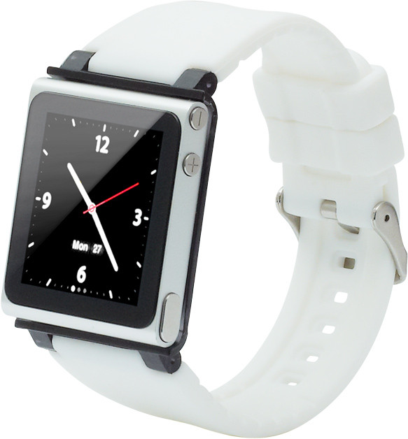 ����� iWatchz Q Collection ��� iPod nano 6 � ���� �������� ����� (����� �������)