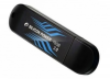 USB 3.0 16GB  Silicon Power  B10 Blaze USB