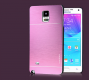 �������������� �������� MOTOMO ��� Samsung Galaxy Note 4, �������