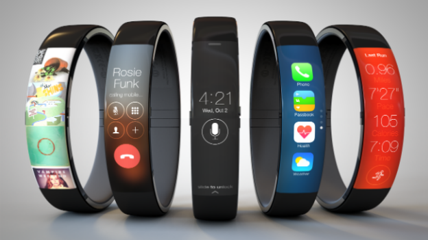 xl iwatch cropped