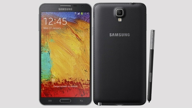 xl Samsung galaxy note 3