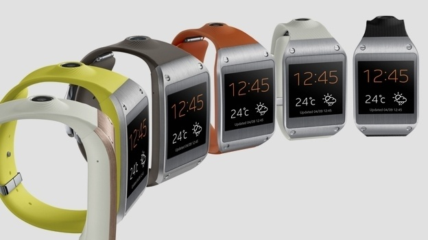 xl xl galaxy gear