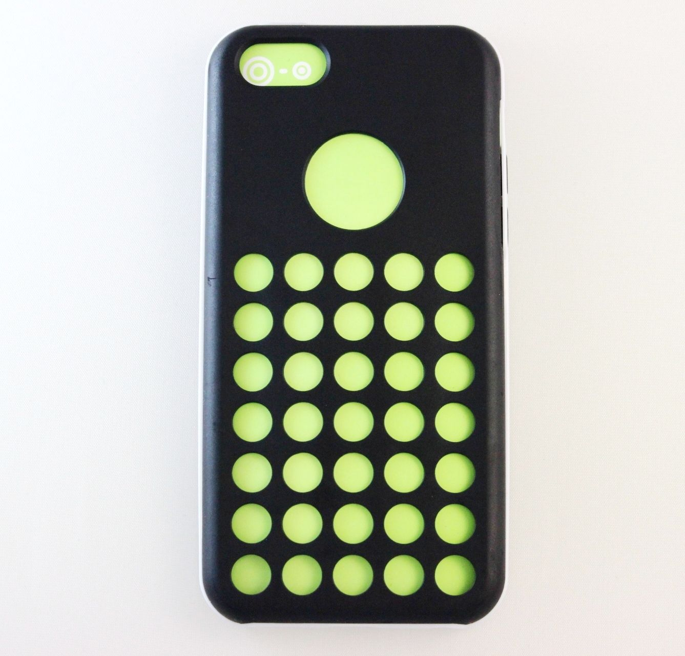 Чехол Apple iPhone 5C Case (Plus) купить