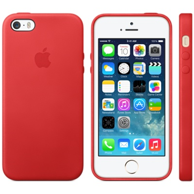Чехол iPhone 5/5S Case купить