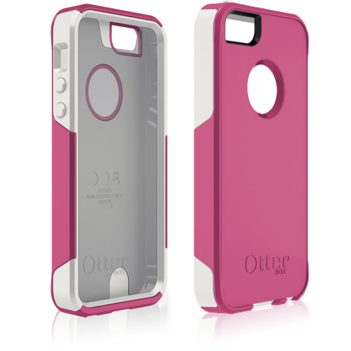 Чехол OtterBox (iPhone 5) купить