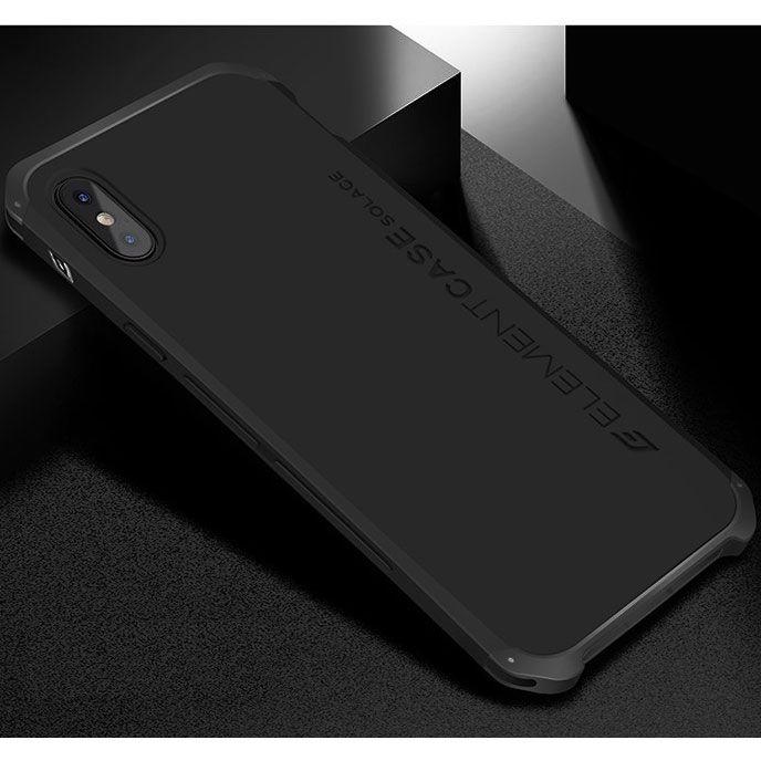 element case iphone x
