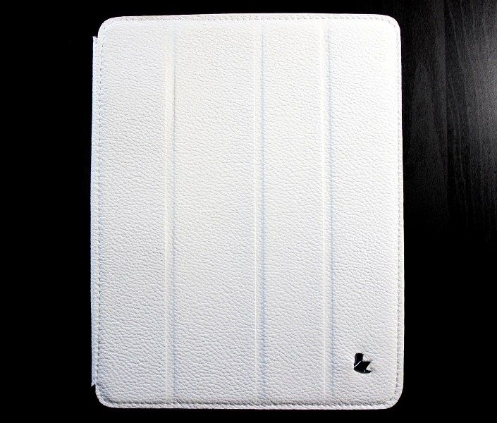 Чехол Jison Executive Smart Case для Apple iPad 2/3/4
