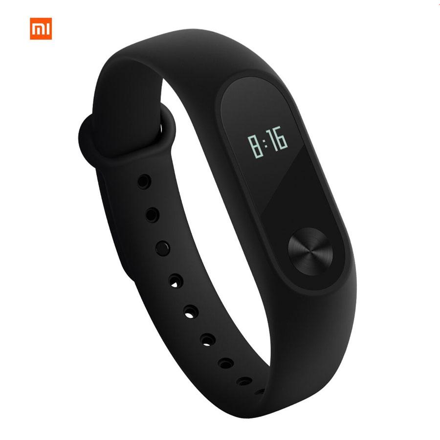 Умные часы, браслеты спортивные Xiaomi