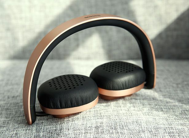 Baseus Encok Wireless Headphone D01 купить