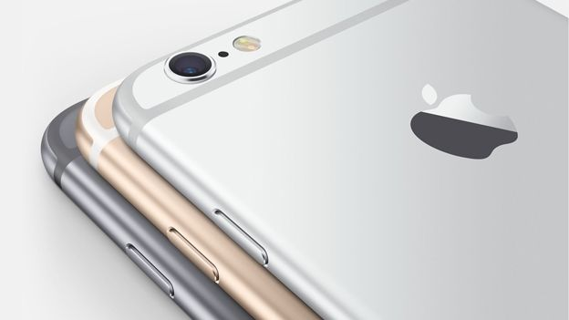 xl_iPhone6camera-650-80.jpg