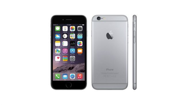 xl_iPhone 6-650-80.jpg