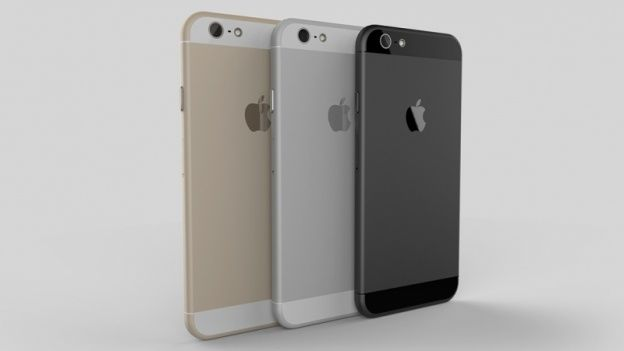xl_iphone6renders.jpg