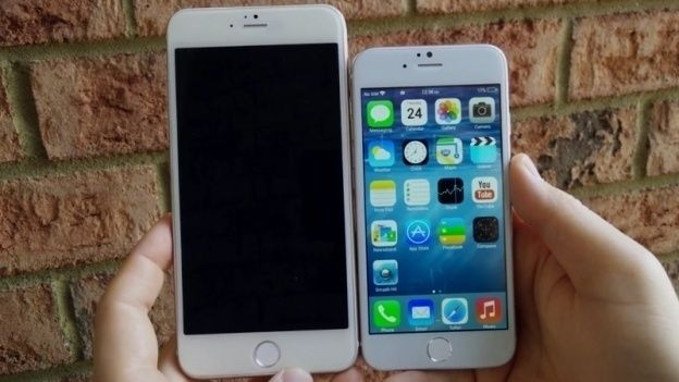 xl_xl_xl_iphone6x2-1.jpg