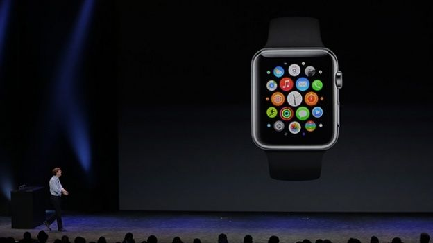 xl_applewatch3.jpg