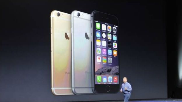 xl_iPhone 6 Plus launch 1.jpg