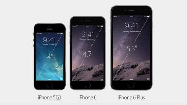 xl_iPhone 6 size comparison.jpg